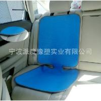 Quality PVC Car Mat wholesale