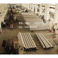 Quality Continuous slot wire wrapped water well drilling 304L johnson water well screens wholesale