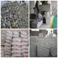 Lightweight Insulating Mullite Castable for the Linging of Rotary Kiln and Industrial Kiln