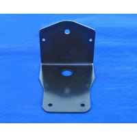 Quality Stretching Metal parts- Factory custom wholesale