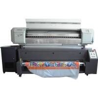 Quality Directly Digital Textile Mutoh Sublimation Printer wholesale