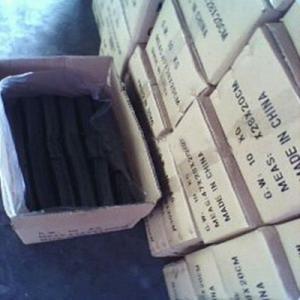 Quality Smokeless bbq carbon best charcaol wholesale