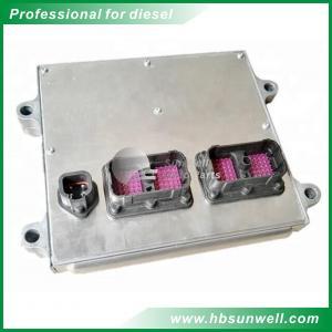 Quality Original/Aftermarket High quality Cummins ISDE Diesel Engine ECM ECU Electronic Control Module 4995445 wholesale