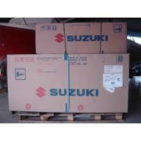 China Suzuki 140 Outboards sale-2018 4 stroke boat motor origin from Japan on sale