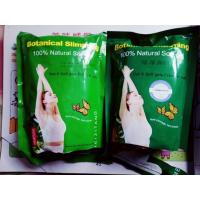 China 100% Natural Soft Fet Mzt Weight Loss Pills Meizitang Slimming Healthy Food Product on sale