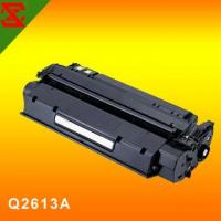 Toner Cartridge Sz2613