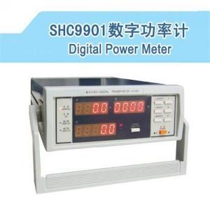 Quality Digital Power Meter wholesale