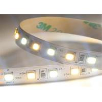 Quality Two Color LED Module Flexible LED Strips Waterproof  3000K+6500K wholesale