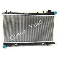 Quality High Strength Subaru Aluminum Heat Exchanger Radiator OEM 45111-SA030 DPI 13021 2674 wholesale