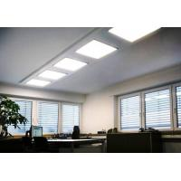 China High Brightness 60W Dimmable Led Lights , Commercial Led Panel Lights Ceiling Type on sale