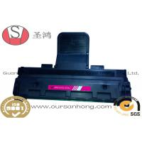 China Compatible Samsung ML1610 toner cartridge for Samsung ML-1610 on sale