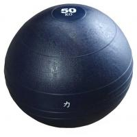 China Fitness Medicine Ball 5kg Heavy Duty No Bounce Slam Ball Weight Exercise on sale