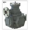 Buy cheap LPG Flowmeter from wholesalers