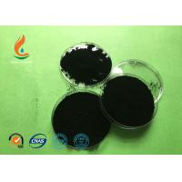 Quality Furnace Carbon Black N220 EINECS No.215-609-9 for Paper - making / Dispersions wholesale