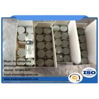 Quality Lab Supply Realeasing Factor Peptide Igf-1lr3 for Bodybuilding and Research wholesale
