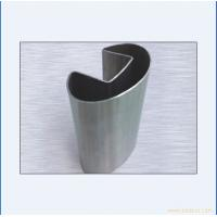 Cheap Stamping And Bending Cold Rolled Steel Manufacturing Process For Sheet Metal Parts for sale