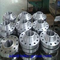 "Quality WN FLANGE ASTM A105 ASME B16.5, SCH 10, RF, CL.300 NPS 22"" Forged Fittings And Flanges wholesale"