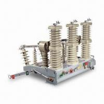 Cheap Outdoor Vacuum Circuit Breaker Used As Terminal