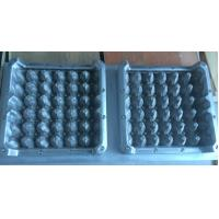 Quality Easy Maintenance Durable Paper Pulp TrayDies For Egg Tray Making Machine wholesale