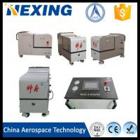 Quality High Vacuum Centrifugal Waste Tranformer Oil Purifying and Cleaning Machine wholesale
