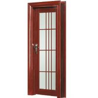 Quality frosted glass interior doors wholesale