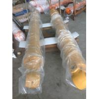 Buy cheap Caterpillar cat E30B arm hydraulic cylinder , from wholesalers
