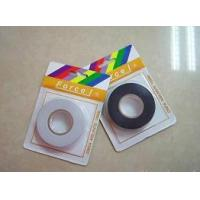 Quality Double-sided PE Foam Tape wholesale