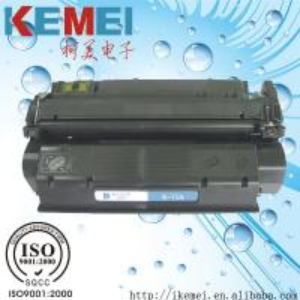 Quality Compatible toner cartridge Q2613A for HP LaserJet 1300/1300N wholesale