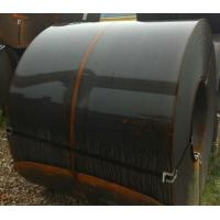 Quality All Grade Carbon Steel Plate/Sheet Hot Rolled Steel Coils By Latest Technology wholesale