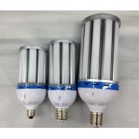 China LED Street Light Bulb led driver with electrical fac for cooling  100W  E40 on sale
