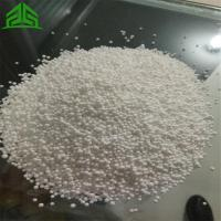 Quality granular fertilizer prices 25kg bag calcium ammonium nitrate High Quality Calcium Ammonium Nitrate White Prill 15.5% wholesale