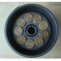 China Volvo 50T SERIES HYDRAULIC PUMP PARTS on sale