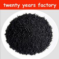Quality Anthracite coal based granular activated carbon wholesale