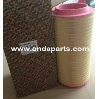 Quality GOOD QUALITY AIR COMPRESSOR AIR FILTER 1630050199 wholesale
