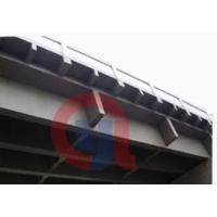 Quality Bare Concrete Protective Coating Material With Good Permeability Resistance wholesale