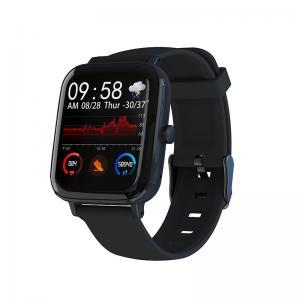 Quality GT168 Intelligent Bluetooth Smartwatch wholesale