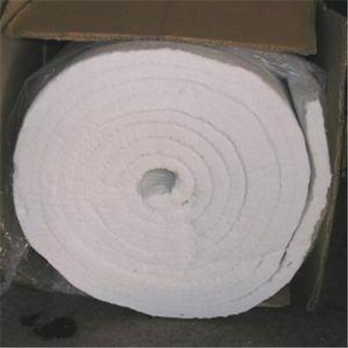 Calcium Silicate Bricks Light Reflecting : Cheap calcium silicate board of