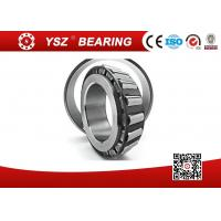 Quality Top Quality Single Row Tapered Roller Bearings 32307/37 BJ2/Q Used in Argricuture Machine wholesale