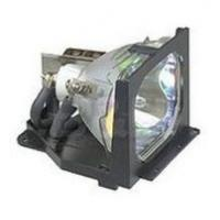 China Sharp Projector Bulb Lamp 250W AN-F212LP for projector PG-F212X PG-F255W PG-F262X on sale
