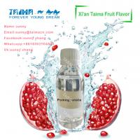 Quality Taima More than 500 kinds of flavours high concentrated flavour concentrate flavour liquid malaysia with USP Grade wholesale