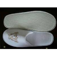 Quality Velours Terry Slipper wholesale