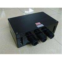 China Junction Boxes on sale