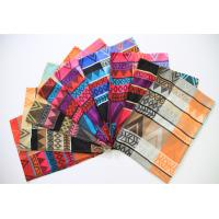 Cheap spring and autumn, Paris yarn printing scarf for sale