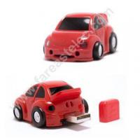 Quality Car Car USB Disk Flash Drives (UA36) wholesale