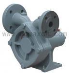 Quality LWB-150 Turbine pump / Turbine oil pump / LPG pump / LPG Turbine pump wholesale