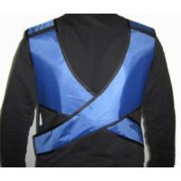 Cheap Dental X-Ray Protection Lead Apron for sale