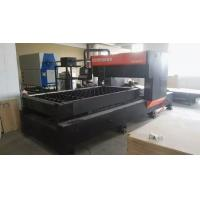 Quality 1500W CO2 laser cutter for PVC and organic glass cutting machine wholesale