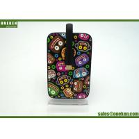 Quality Durable OEM service Coloured Printing Power Bank For Mobile High Capacity 10000mAh wholesale