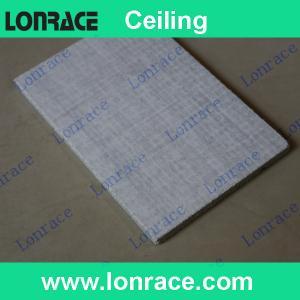 China waterproof mgo board on sale