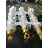 Quality Caterpillar cat E312 arm hydraulic cylinder ass'y ,  earthmoving spare parts wholesale